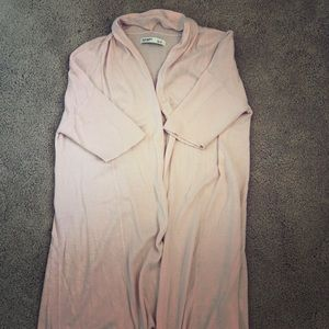 Old Navy Short Sleeve Lightweight Cardigan Size:S